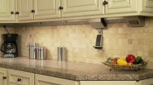 wire under cabinet lighting kichler dimmable direct wire led under cabinet lighting great