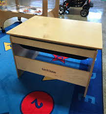 factory select discount preschool furniture