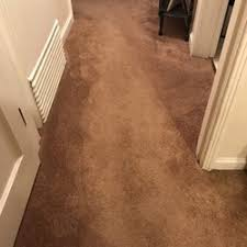 prestige carpet upholstery cleaning 20 photos 195 reviews
