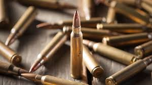 lead ammunition poses real risks why won u0027t gun owners switch