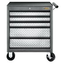 home depot black friday tool chests home depot tool cabinet home depot black friday tool deals 5