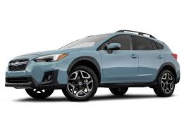 crosstrek subaru white 2018 subaru crosstrek limited test drive