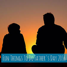things to do s day 2016 pinellas