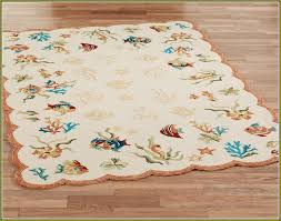 Coral Colored Area Rugs by Coral Colored Area Rug Home Design Ideas