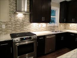 kitchen plain and fancy cabinet granite construction company