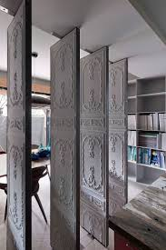 1000 images about altbau on pinterest pocket doors plaster and