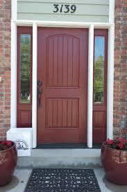 image gallery pella colorado springs co entry door installment from pella colorado pella bow windows