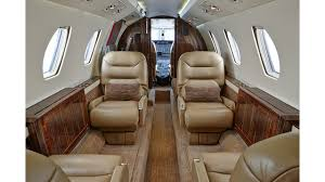 Aircraft Interior Fabric Suppliers Exotic Aircraft Interiors Help Boost Refurb Market Pose Challenges