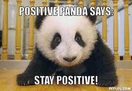 Positive Thinking Meme - download positive thinking meme super grove