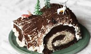 mary berry and paul hollywood u0027s christmas baking recipes life