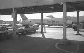 1971年 雫石事故|