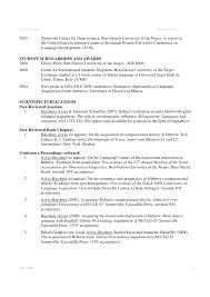 Plural Form Of Resume Cv Resume Plural Eliolera Com