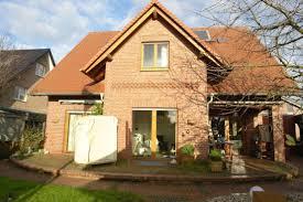 Haus Kaufen Grundst K Häuser Zum Verkauf Kreis Borken Mapio Net