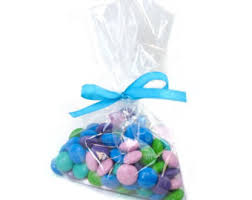candy bags candy bags etsy