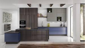 modern handleless kitchens academykitchenstrade kitchen
