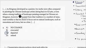 Sat Essay Example Bank Sat Essay Examples Bank Essay Define Myself