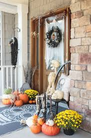 outside halloween crafts 223 best h is for halloween decor images on pinterest halloween