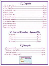 wedding cake serving chart australia best ideas about cake