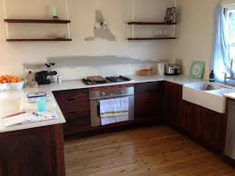 28 kitchen cabinets made to order modular kitchens made to