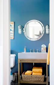 Bathroom Wall Painting Ideas Bathroom Small Bathroom Wall Paint Color Ideas Pinterest Feature