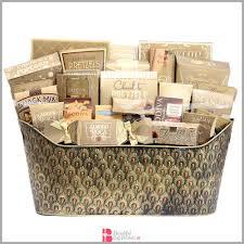 canada gift baskets canada gift baskets ideas 509900 basket ideas