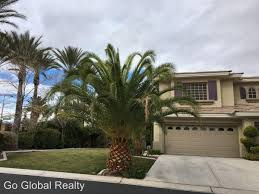 cheap 5 bedroom house for rent descargas mundiales com 215 las vegas nv 5 bedroom homes for rent average 1 five bedroom house for