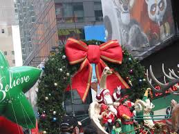 denver thanksgiving parade headed to nyc for macy u0027s thanksgiving day parade here are some tips