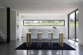 Simple Kitchen Interior Tag For Simple Interior Kitchen Nanilumi