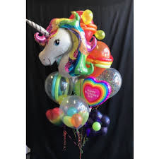 balloon arrangements los angeles any occasion balloons los angeles ca balloon delivery