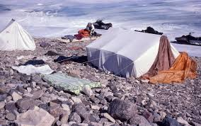 iii 4 inuit clothing shelter 4 summer shelters people of the