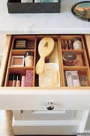 kitchen drawer organizing ideas best 25 traditional kitchen drawer organizers ideas on