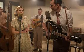 I Saw The Light Hank Williams I Saw The Light Is A Tragic Misuse Of Tom Hiddleston Review