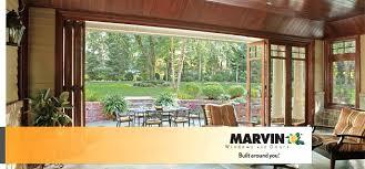 Folding Glass Patio Doors Prices Idea Patio Door Prices And Standard Aluminium Exterior Folding