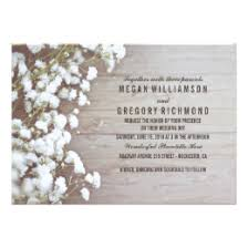 simple wedding invitations simple wedding invitations announcements zazzle