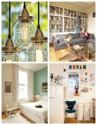 Home Decor International Best International Home Decor Blogs