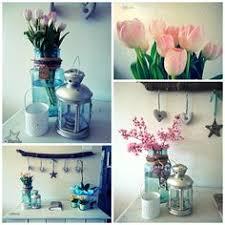 Home Floral Decor Floral Home Decoration Mforum