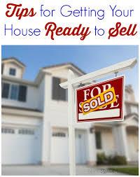 tips for getting your house ready to sell live love texas