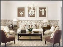 southern style living rooms part 41 savvy southern style
