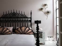bedroom womens bedroom furniture and gothic bedroom furniture