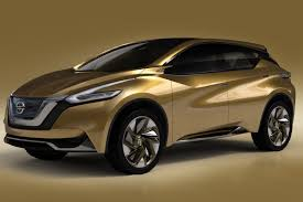 nissan qashqai vs murano 2013 nissan related images start 0 weili automotive network