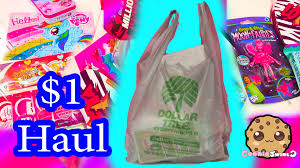 is the dollar store open on thanksgiving day dollar tree 1 haul valentines day star wars candy mlp rainbow