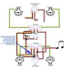 wiring help harley davidson forums