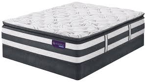 Most Comfortable Mattresses 2014 Best Place To Buy A Mattress From Serta Beautyrest Sealy And More