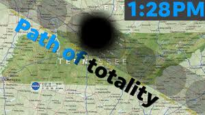 Springfield Il Zip Code Map by Solar Eclipse What Time Is The Eclipse By Zip Code