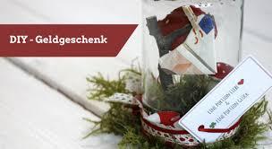ideen hochzeitsgeschenke hochzeitsgeschenke ideen geldgeschenk kreativ verpacken inkl