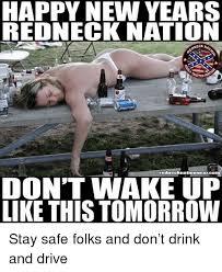 Funny Redneck Memes - 25 best memes about redneck redneck memes