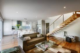 additions u0026 extensions perth dale alcock home improvement