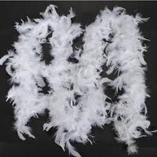 wholesale feathers for sewing online wholesale feathers for