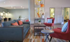 Apartments for Rent in Las Vegas NV near CSN