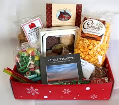 book gift baskets decorative christmas gift box with book